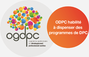 LOGO_LABEL_ODPC_habiliteHD1.png